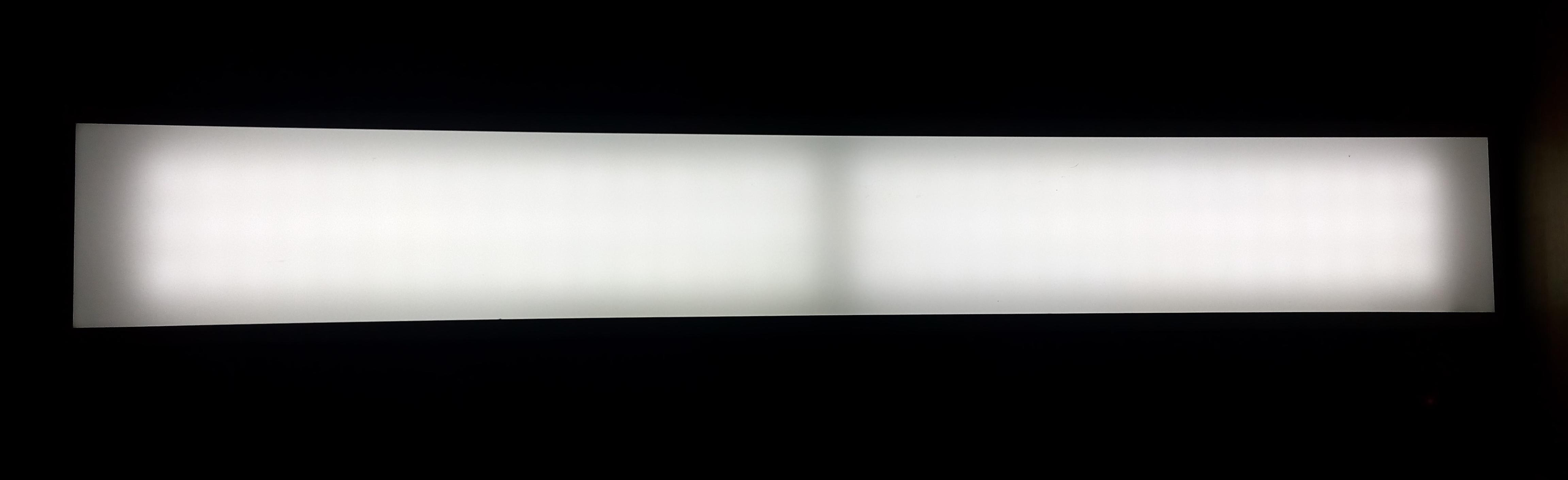 Светильник ССП 048 опал